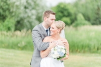 Alix-Nick-Wedding-175450