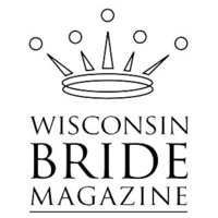 Wisconsin Bride Magazine l Summer/Fall Issue 2018 l Wedding Photographer