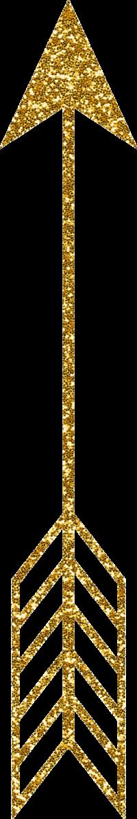 arrow10_ca01