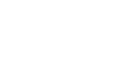Coquitlam Towing Logo Small