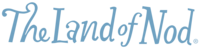 lod_Logo