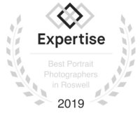 ga_roswell_portrait-photographers_2019 2