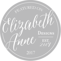 Elizabeth+Anne+Designs+Featured+Badge