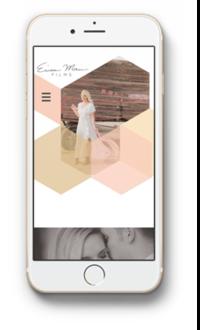 iphone-erica
