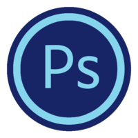 App-Adobe-Photoshop-icon