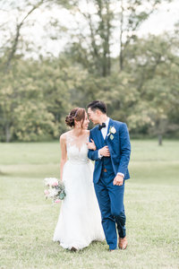 charlottesville-barn-at-edgewood-blush-wedding-virginia-photographer-photo252