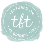 the-brides-tree-teal-badge