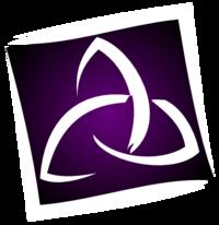 trinityicon