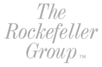 Rockefeller-Group-Logo