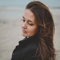 DesignPartner-MelissaLove