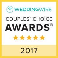 2017 wedding wire