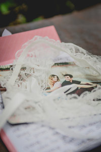 favorites_rita_jack_wedding_carmel_mountain_ranch_san_diego_by_cassia-karin_photography-101