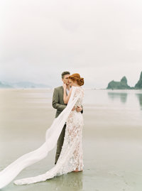 Cassie Xie Photography - Donny Zavala Oregon Coast Workshop Elopement Inspiration0008