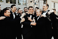 groomsmen previews  (5 of 9)