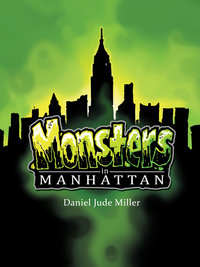 Monsters in Manhattan