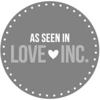 Love Inc Feature copy