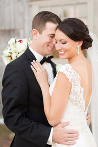 Salem-Cross-Inn-Wedding-Photo