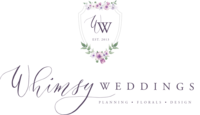 WhimsyWeddings_FullLogo
