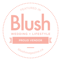 Blush-badge1-e1442427829739