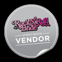 RockNRollBride_Badge