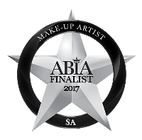 GlamourSA-Makeup-and-Photography-Makeup-Artist-ABIA-Finalist-mobile