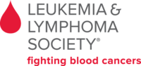 Leukemia & Lymphoma Society logo 2011