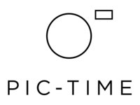 pic-time+logo-LARGE