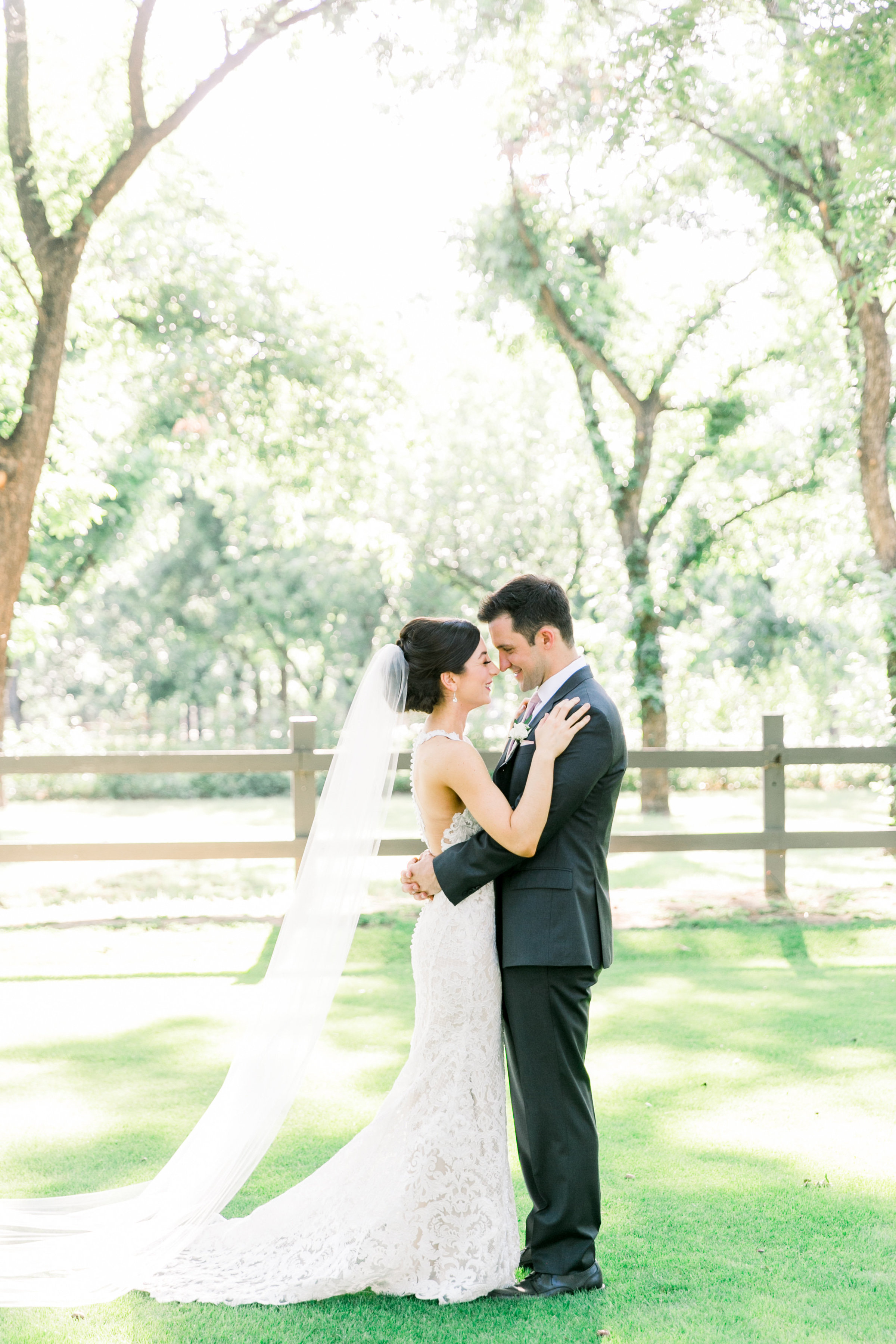 Karlie Colleen Photography - Arizona Wedding - Venue At The Grove - Maggie & Grant-436