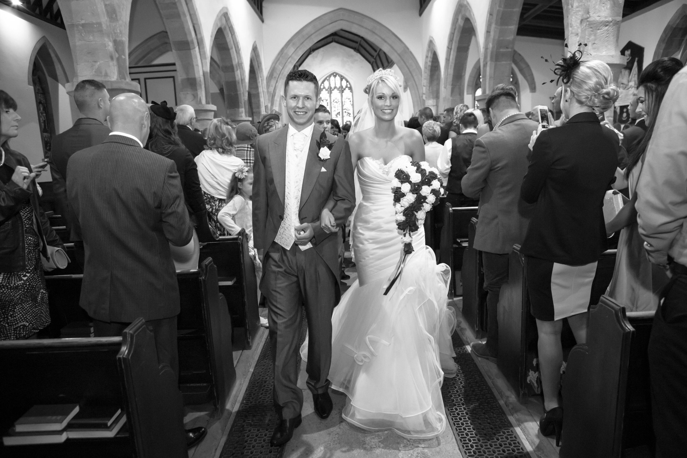 Kirsty_and_David_12Oct2013_12-46-50_0257