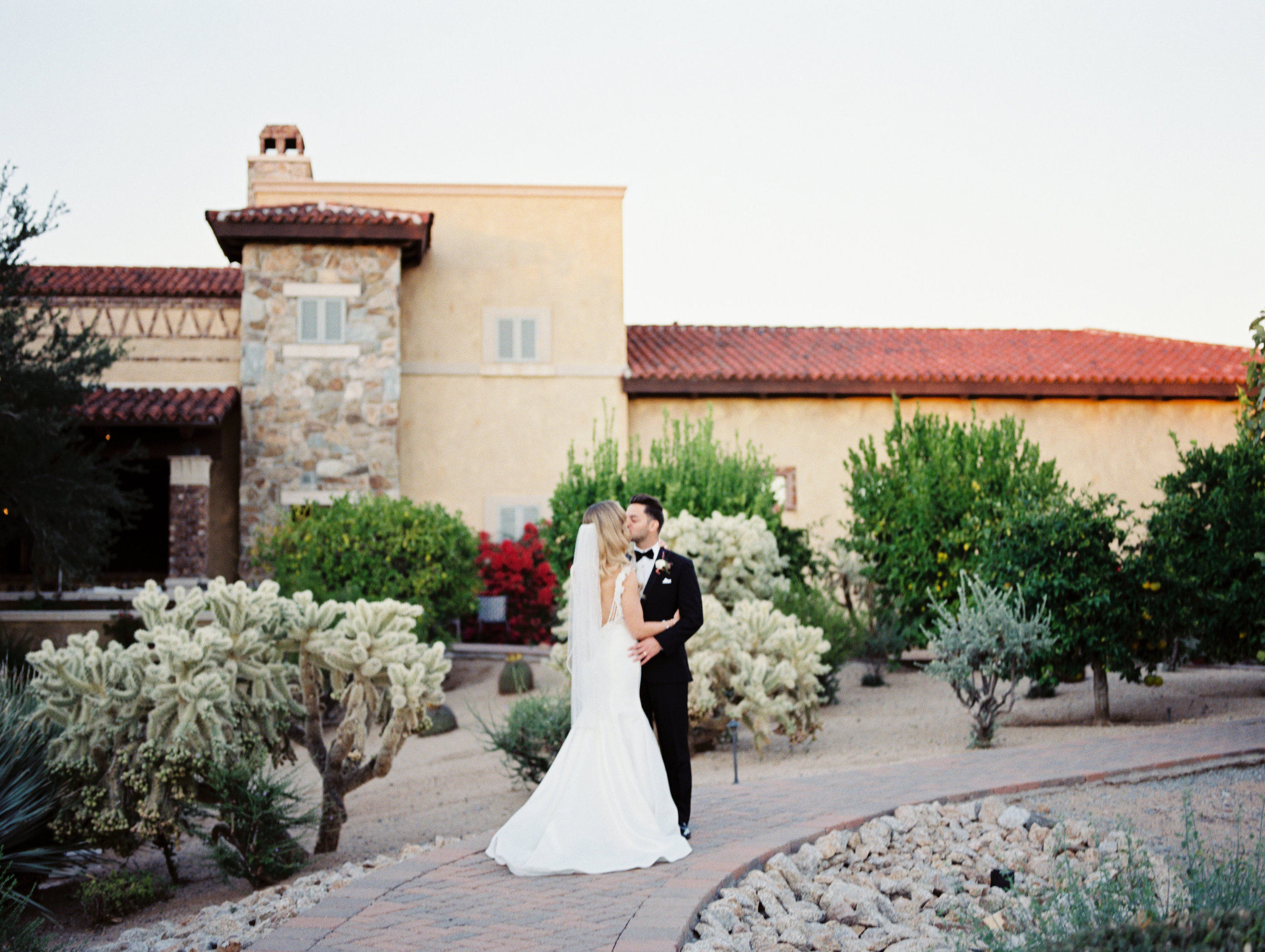 Emily and Josh Sassi Scottsdale Wedding 370