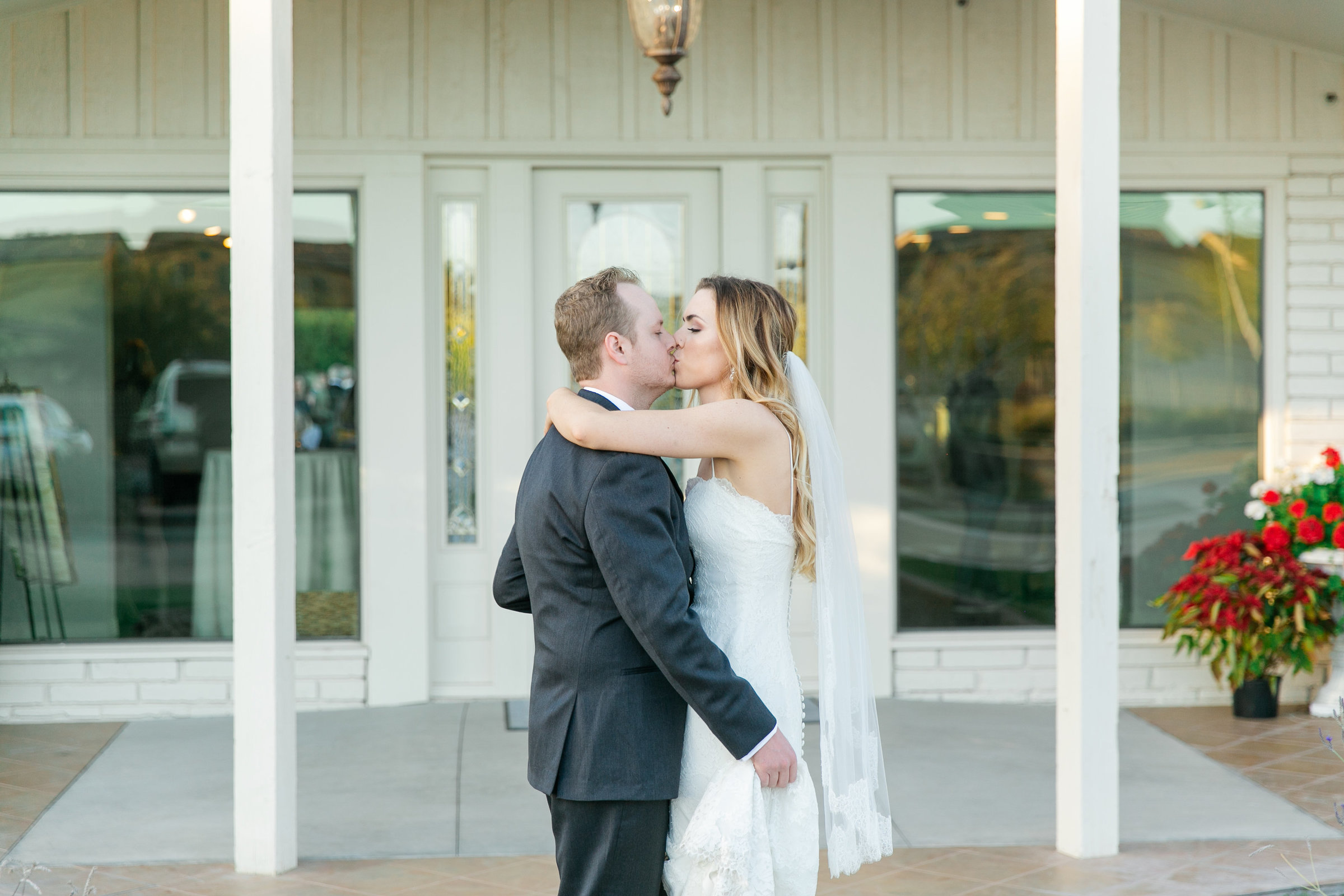 Karlie Colleen Photography - Gather Estates Venue Arizona - Sarah & Brad-796