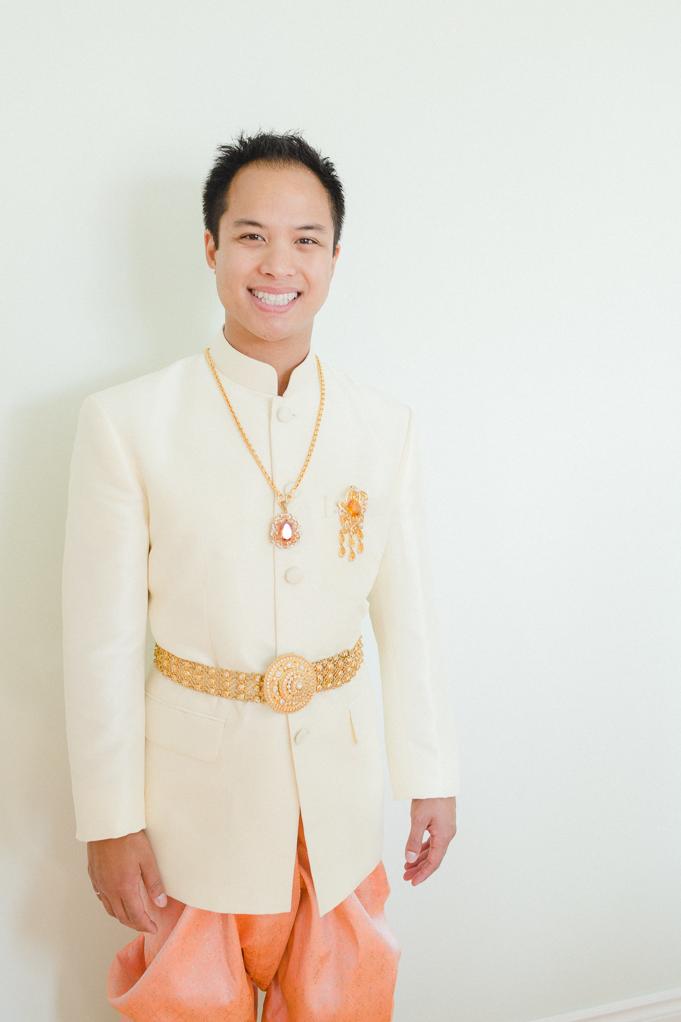 photographe-montreal-mariage-culturel-traditionnel-cambodgien-lisa-renault-photographie-traditional-cultural-cambodian-wedding-33