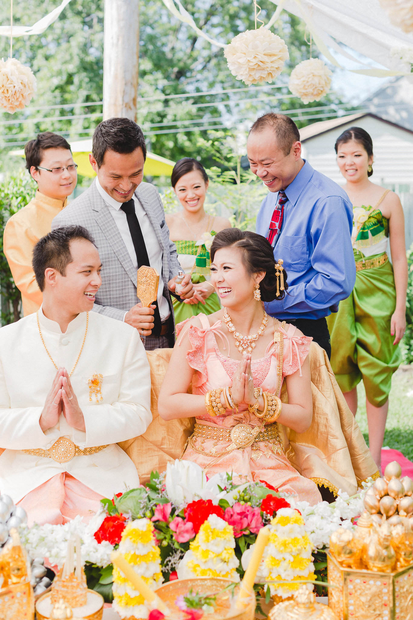 photographe-montreal-mariage-culturel-traditionnel-cambodgien-lisa-renault-photographie-traditional-cultural-cambodian-wedding-51