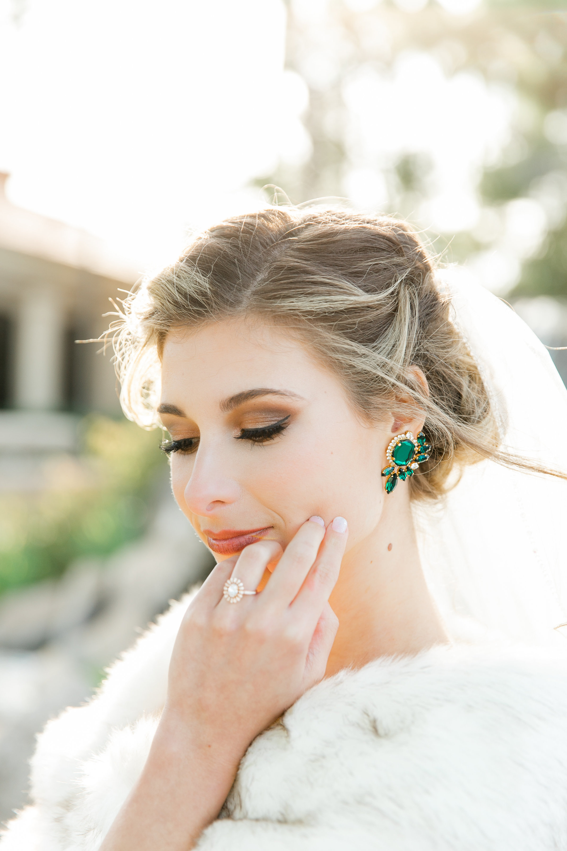 Karlie Colleen Photography - Gilbert Arizona Wedding - Val Vista Lakes - Brynne & Josh-491