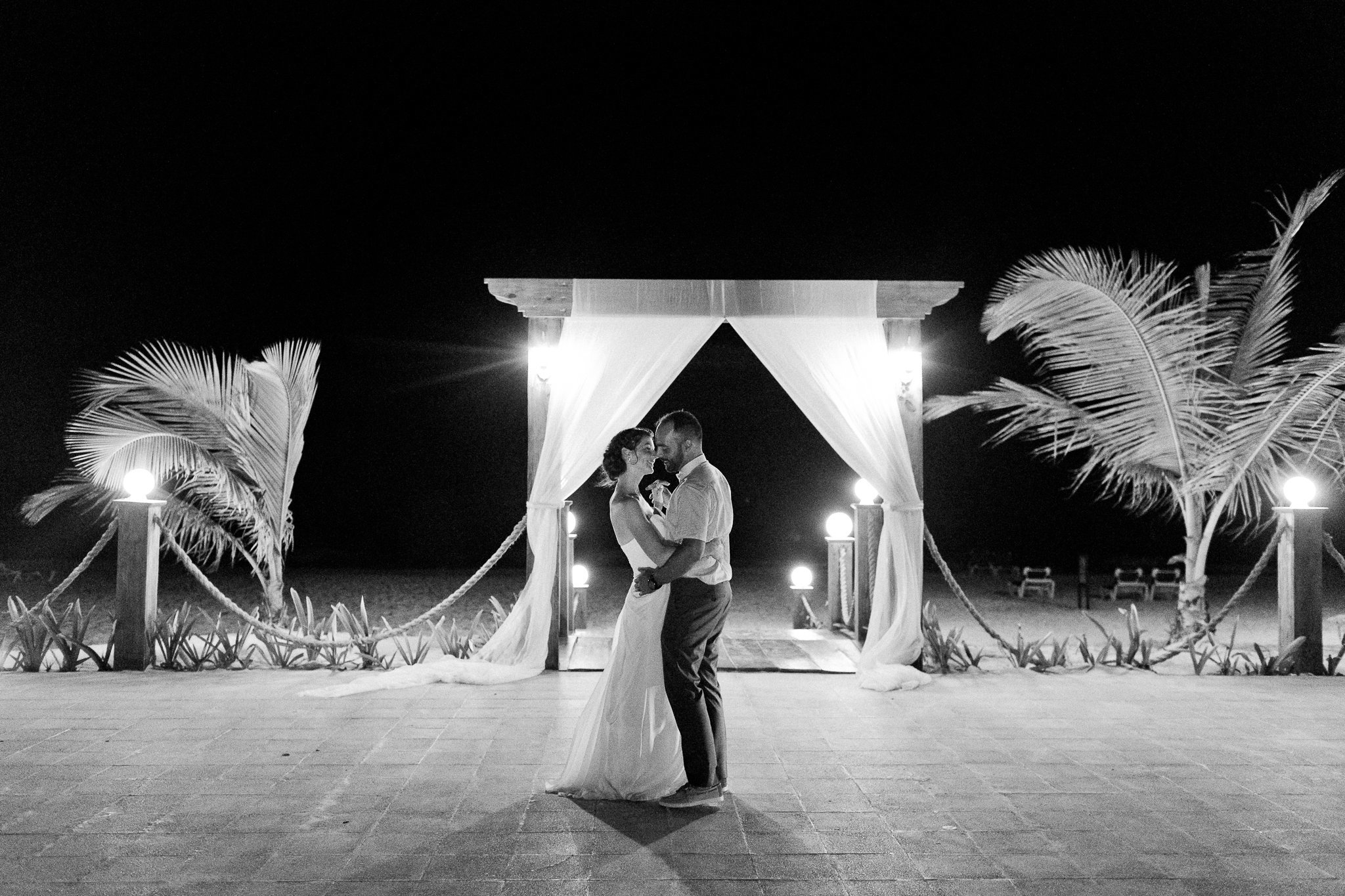 photographe-mariage-punta-cana-republique-dominicaine-lisa-renault-photographie-wedding-destination-photographer-85