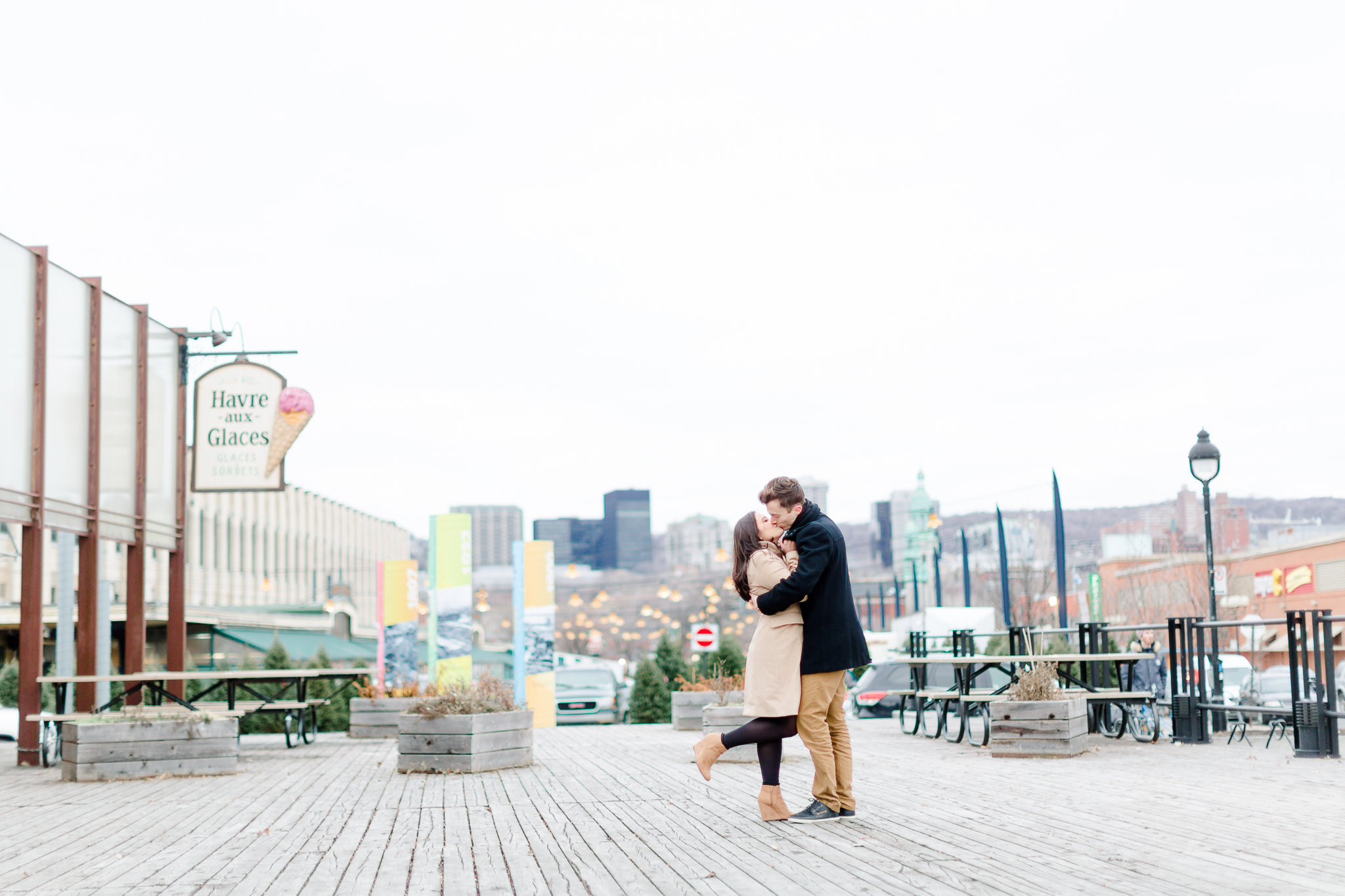 photographe-montreal-seance-fiancailles-lisa-renault-photographie-montreal-photographer-engagement-session-18