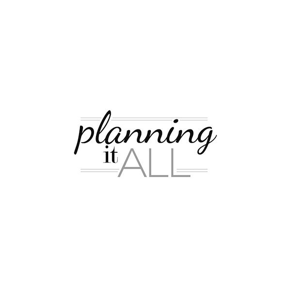 featured on planning it all blog