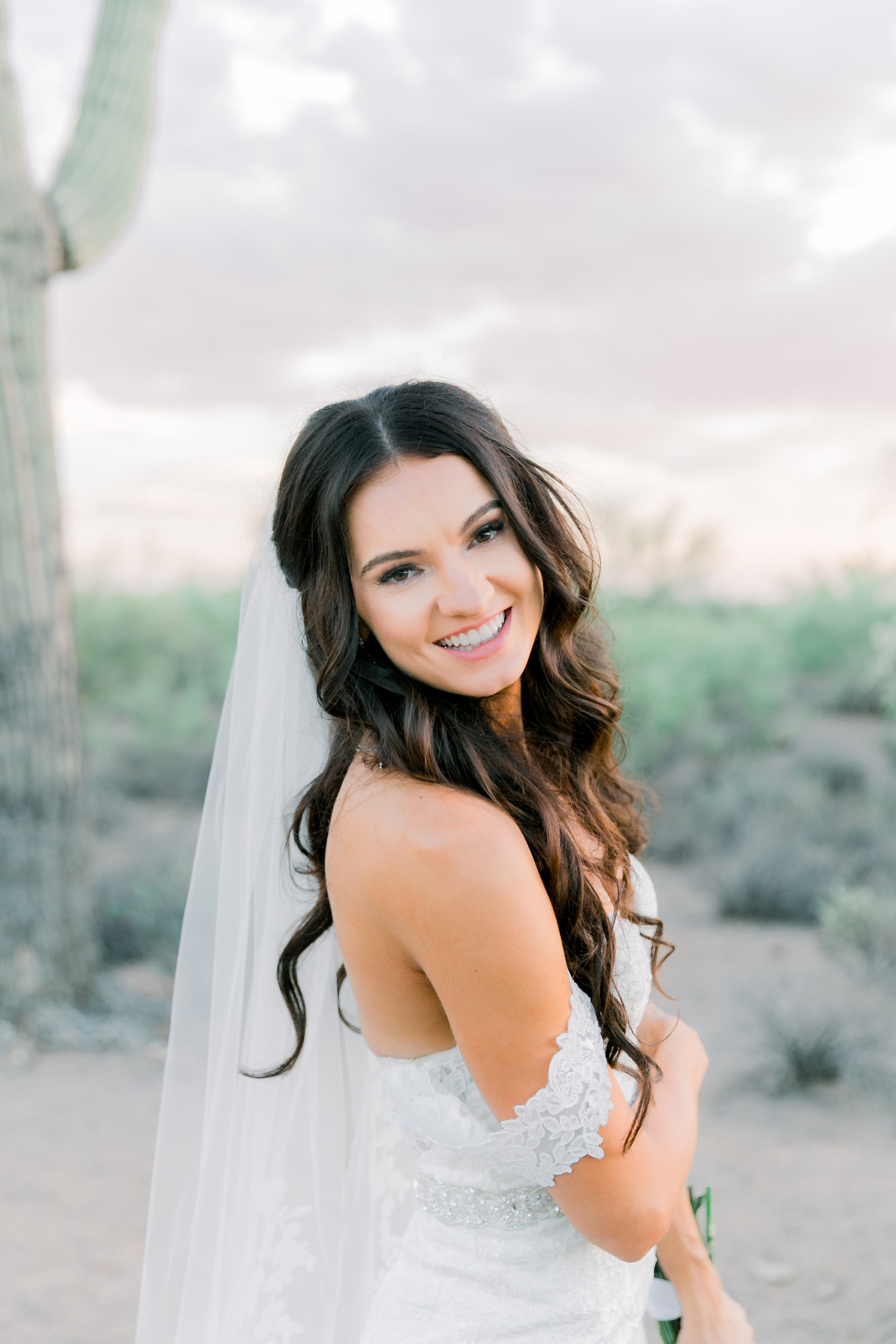Karlie Colleen Photography - Arizona Wedding - The Paseo Venue - Jackie & Ryan -670