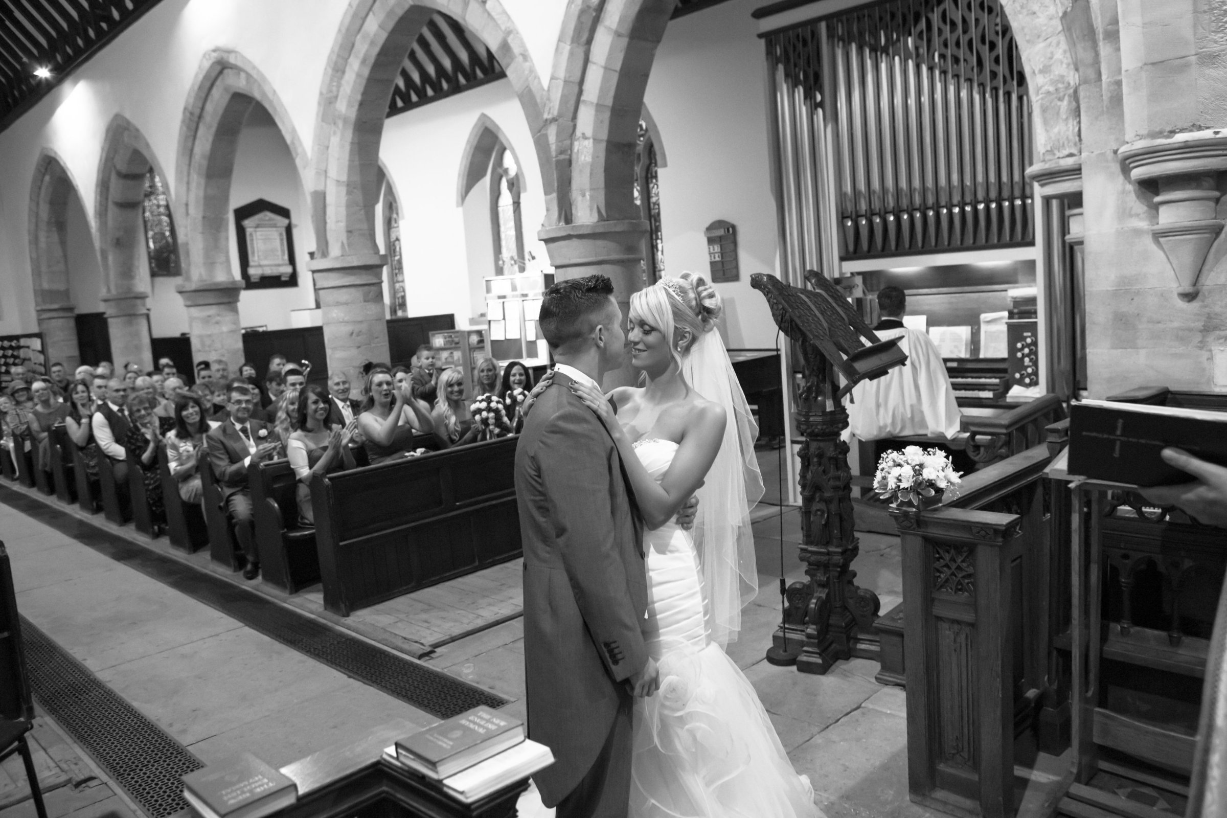 Kirsty_and_David_12Oct2013_12-31-43_0216