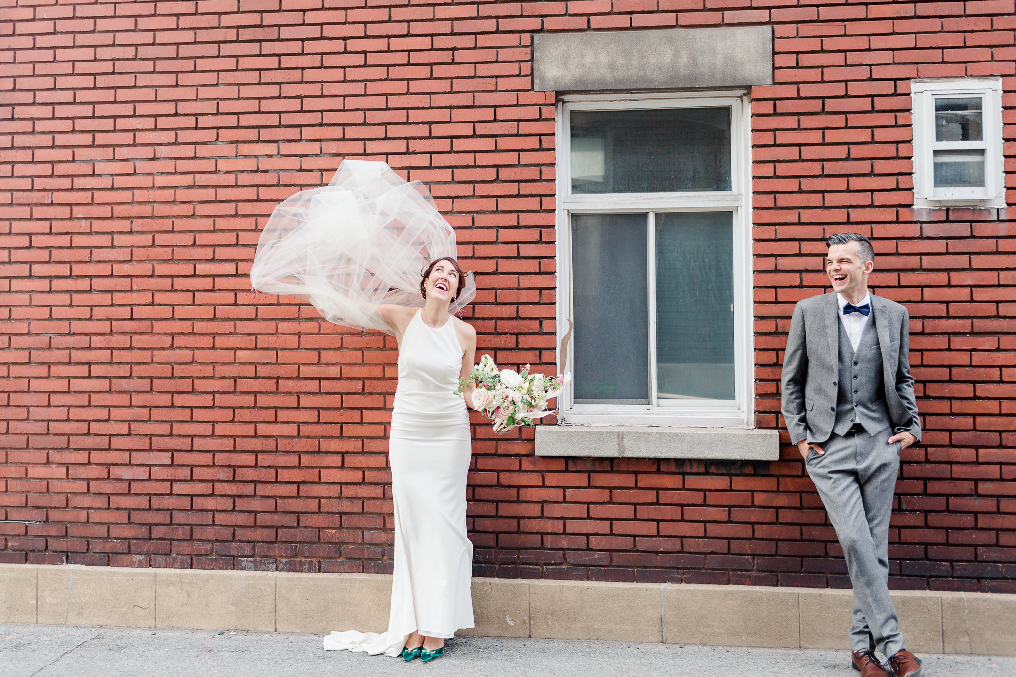 photographe-mariage-soupesoup-lisa-renault-photographie-montreal-wedding-photographer-76