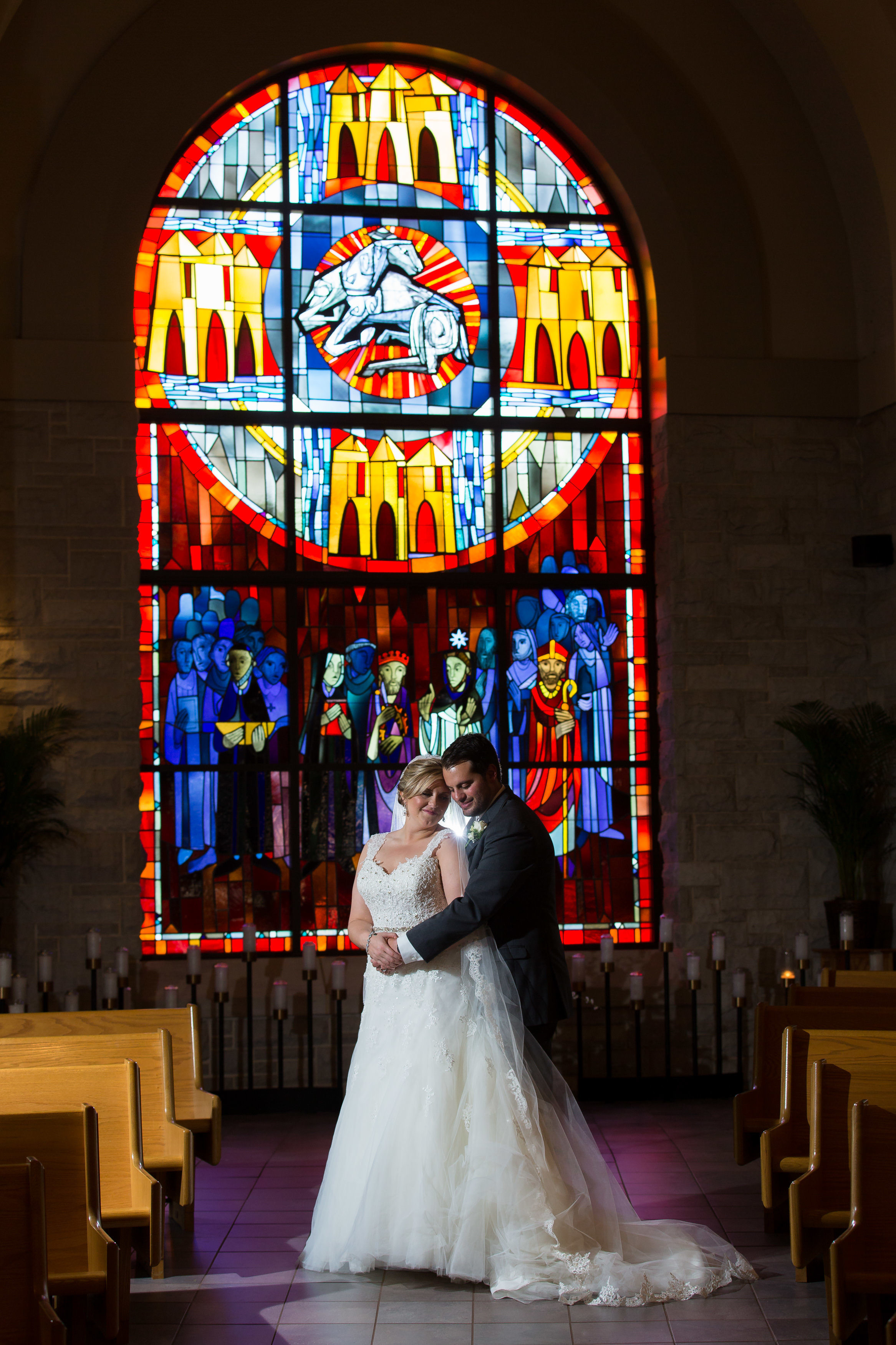 #STLBRIDE Wedding Photography
