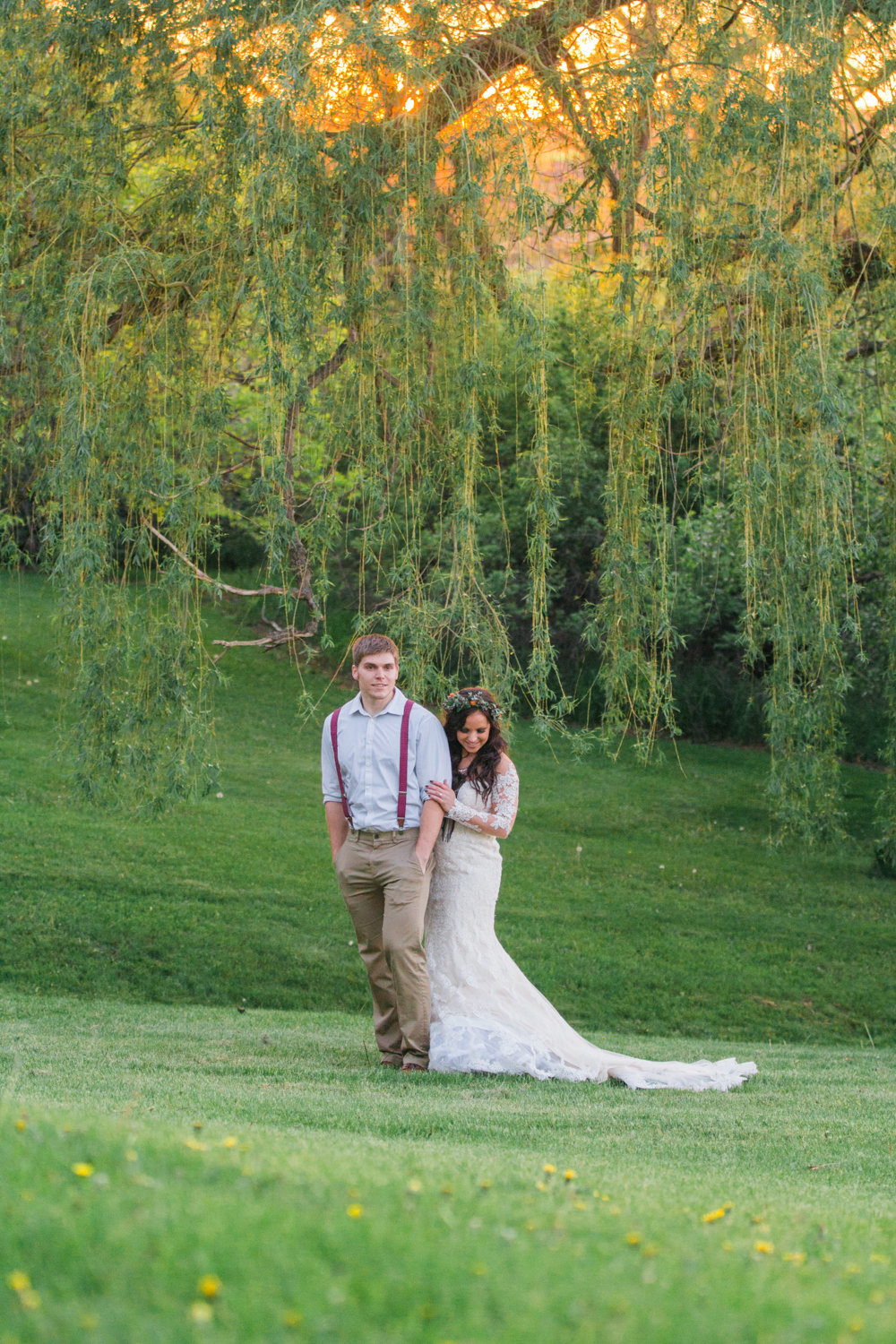 Sioux Falls Photographer | © Emily Mitton Photography-33
