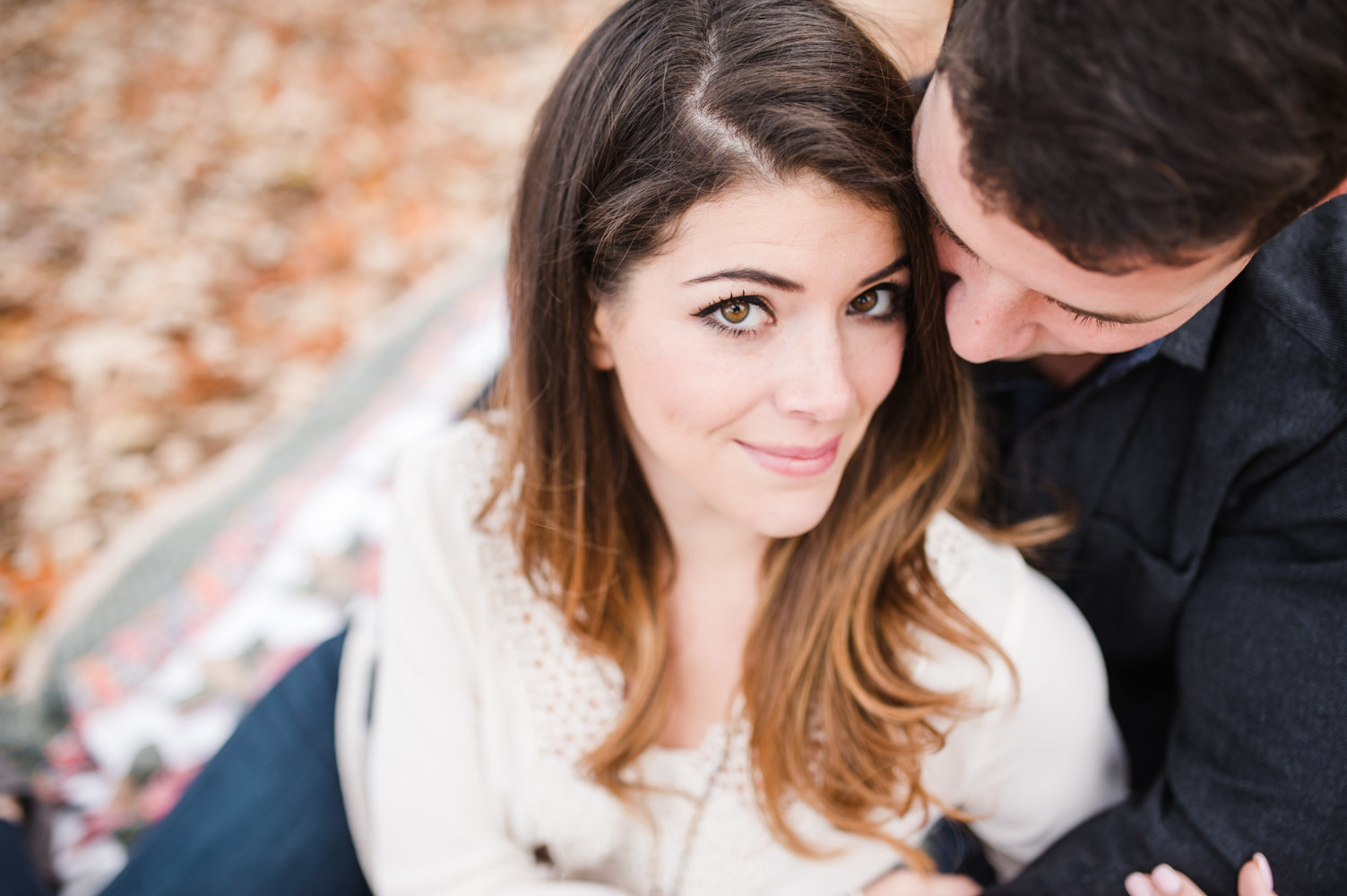 engagement-portraits-christina-forbes-photography-12