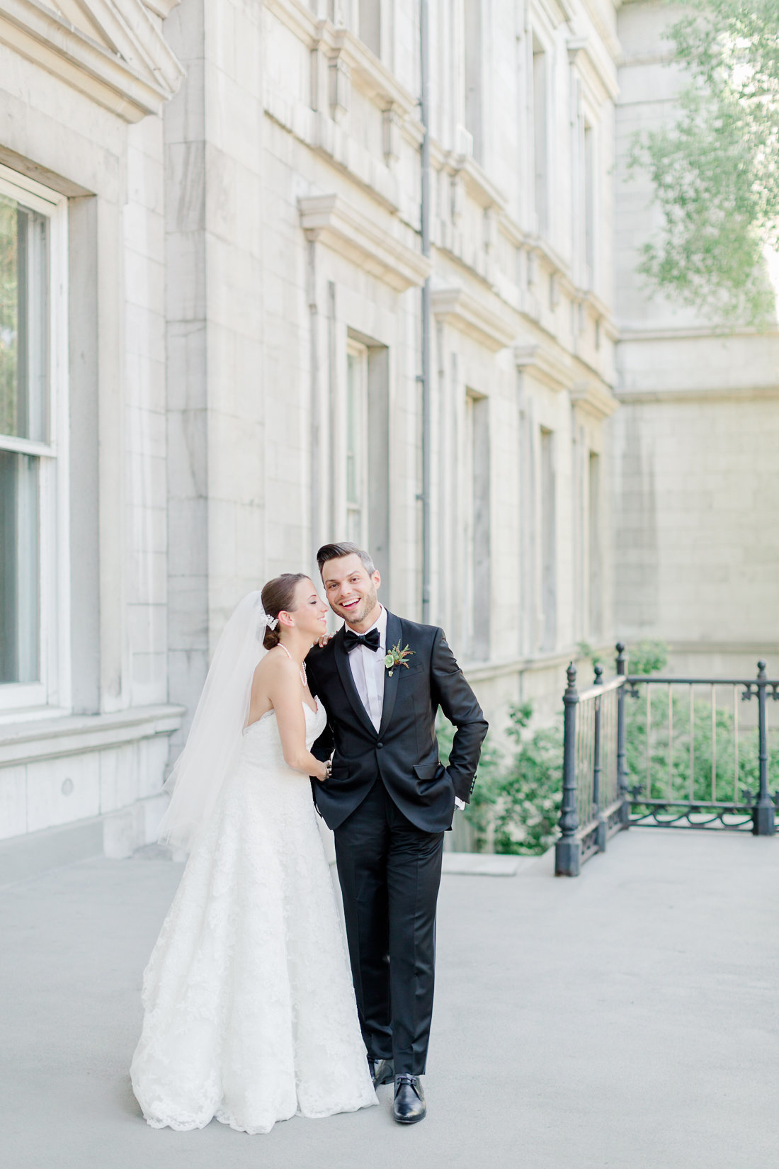 photographe-mariage-auberge-saint-gabriel-lisa-renault-photographie-montreal-wedding-photographer-46