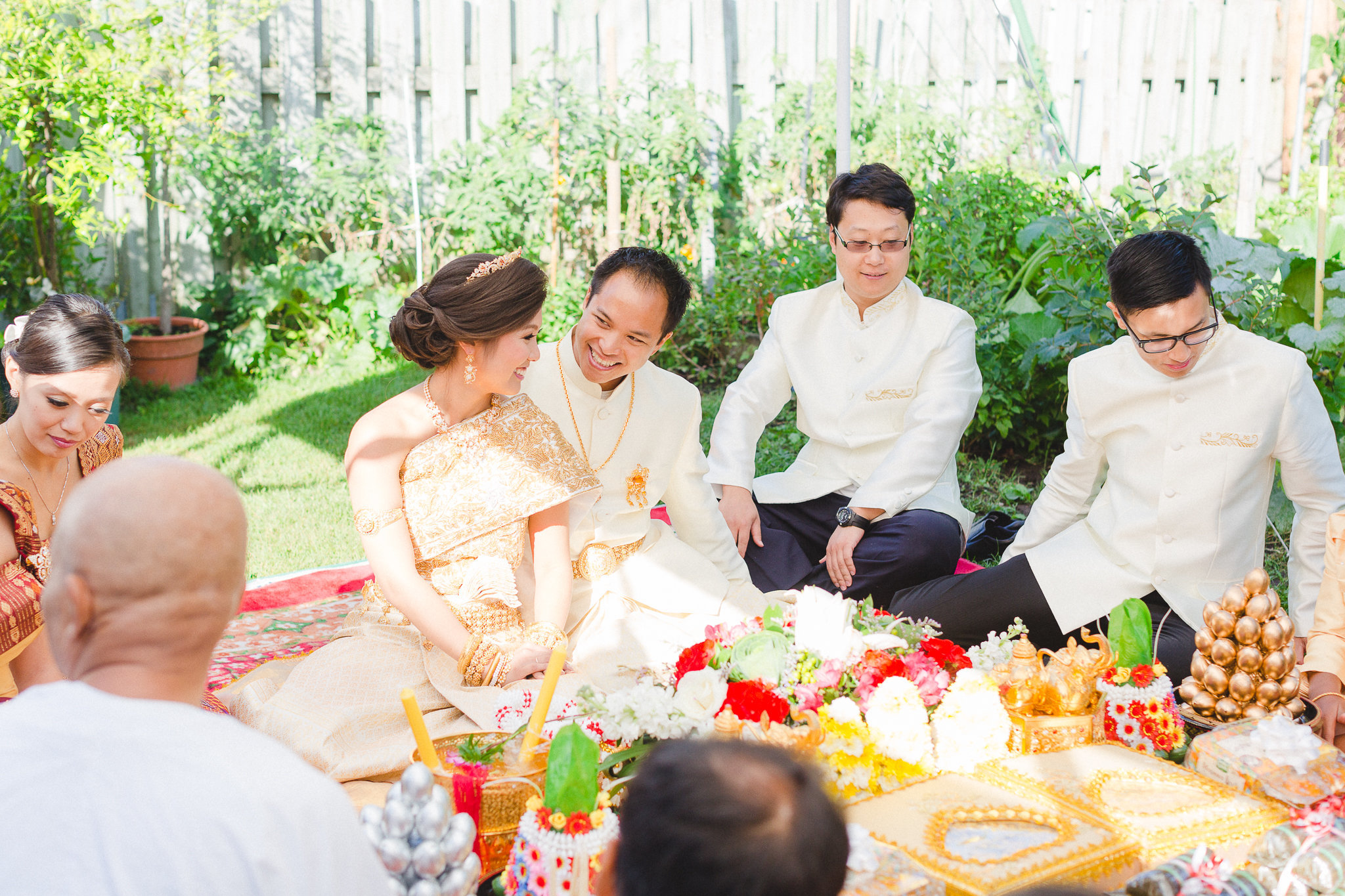 photographe-montreal-mariage-culturel-traditionnel-cambodgien-lisa-renault-photographie-traditional-cultural-cambodian-wedding-28