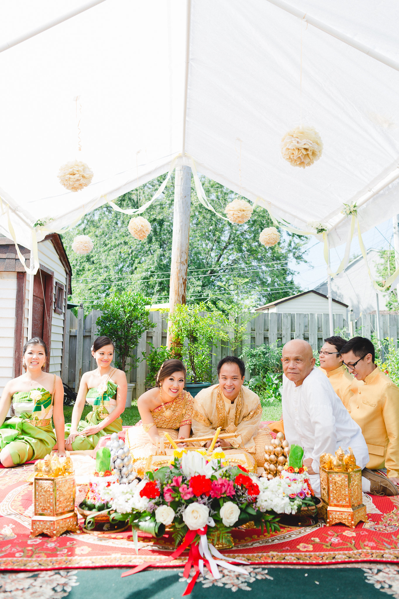 photographe-montreal-mariage-culturel-traditionnel-cambodgien-lisa-renault-photographie-traditional-cultural-cambodian-wedding-56