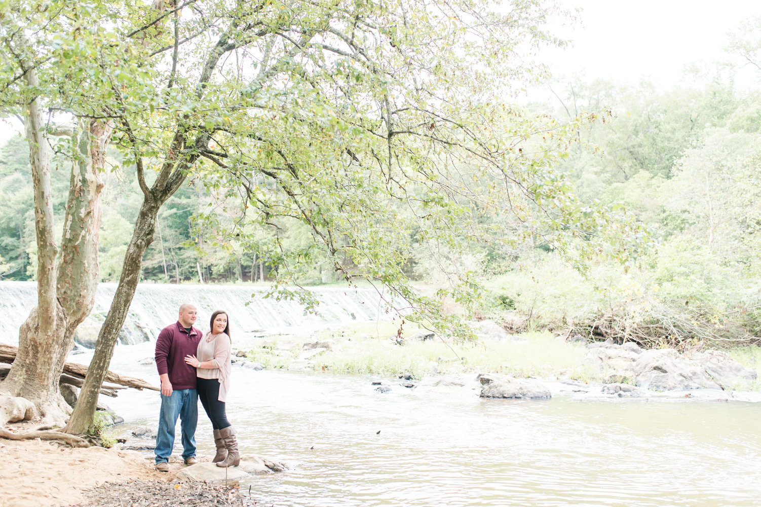 engagement-portraits-christina-forbes-photography-59