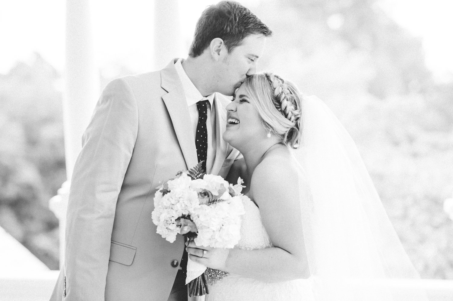 wedding-christina-forbes-photography-62