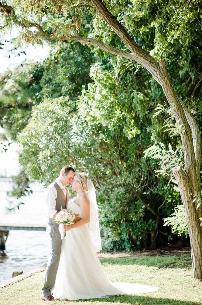 wedding-christina-forbes-photography-1