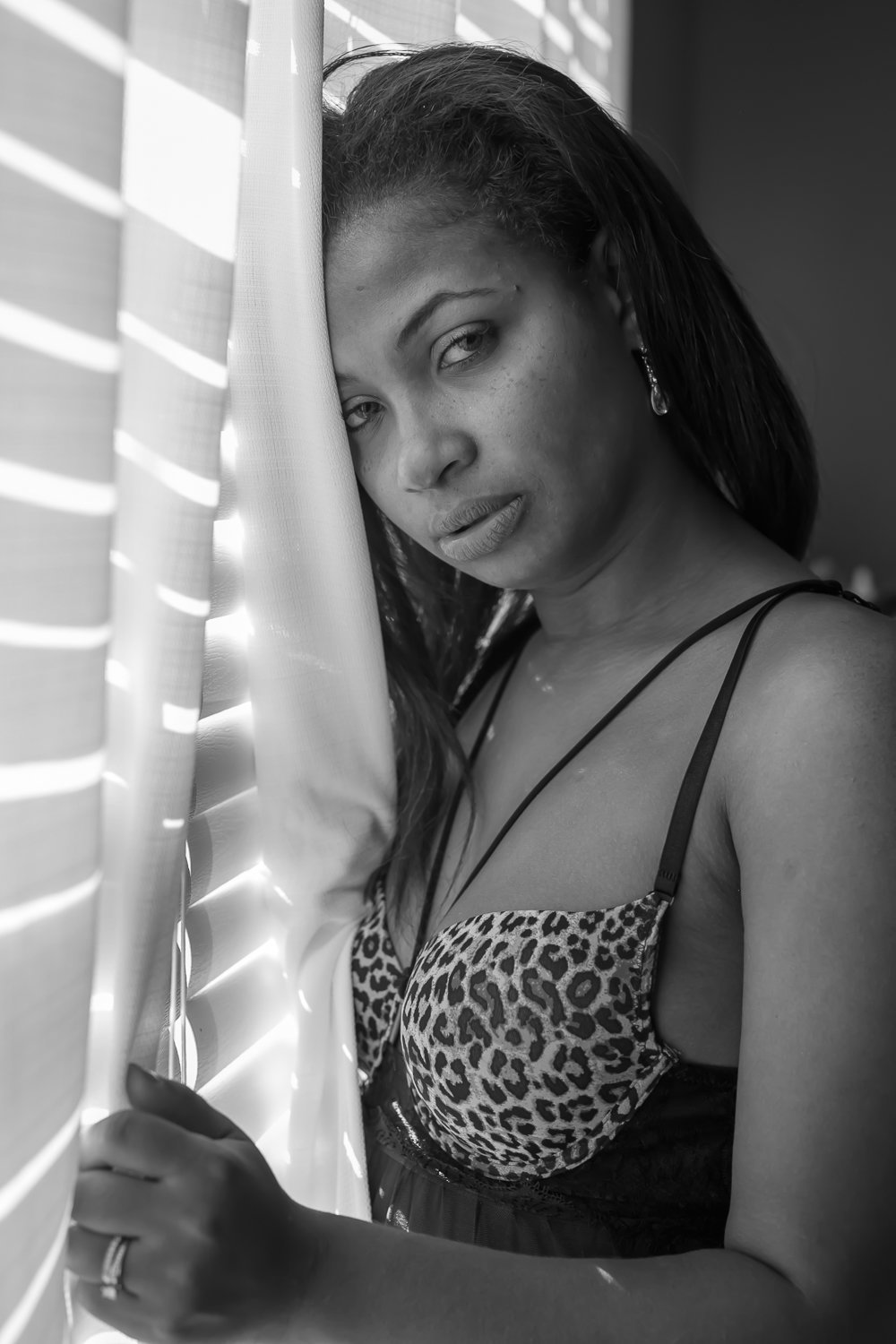 Atlanta Boudoir Photographer_boudoir by lynda (3 of 21)